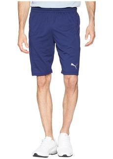 Puma A.C.E. Drirelease Shorts