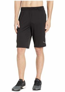 "Puma A.C.E. Knit 11"" Shorts"