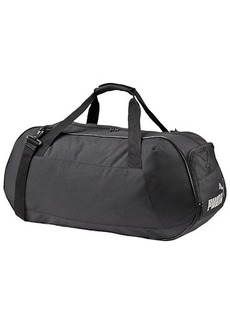 Puma Active Duffel Bag