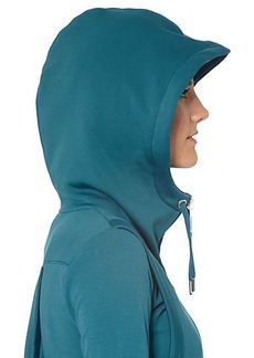 Puma ACTIVE Forever Layer Jacket