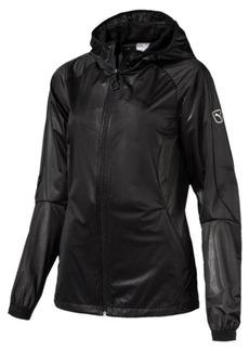 Active StretchLITE Storm Jacket