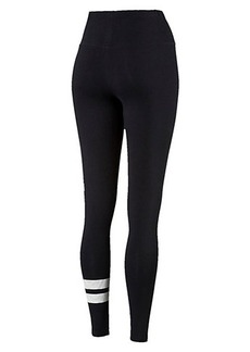 Active Swagger Leggings