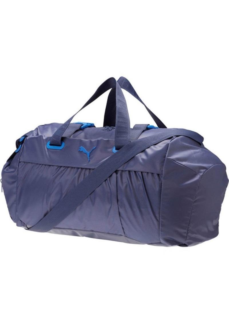 Puma Active Training Women s Sports Duffle Bag  d581d78102d97