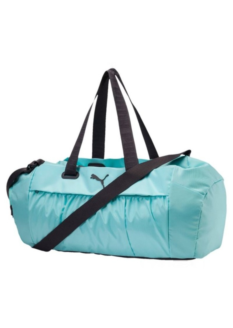 50eee1cfbfd2 On Sale today! Puma Active Training Women s Sports Duffle Bag