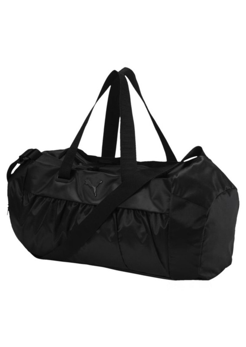 84c7bc5d9a56 Puma Active Training Women s Sports Duffle Bag