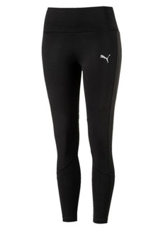 Active Transition 7/8 Leggings