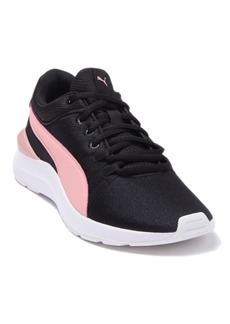 Puma Adela JR Sneaker (Big Kid)