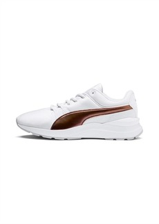 Puma Adela Trailblazer Women's Sneakers