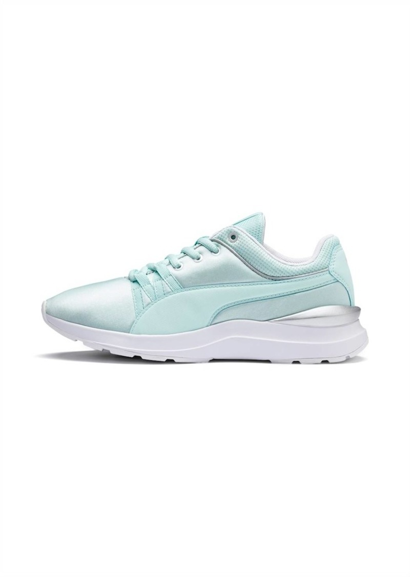 Puma Adela Women's Sneakers
