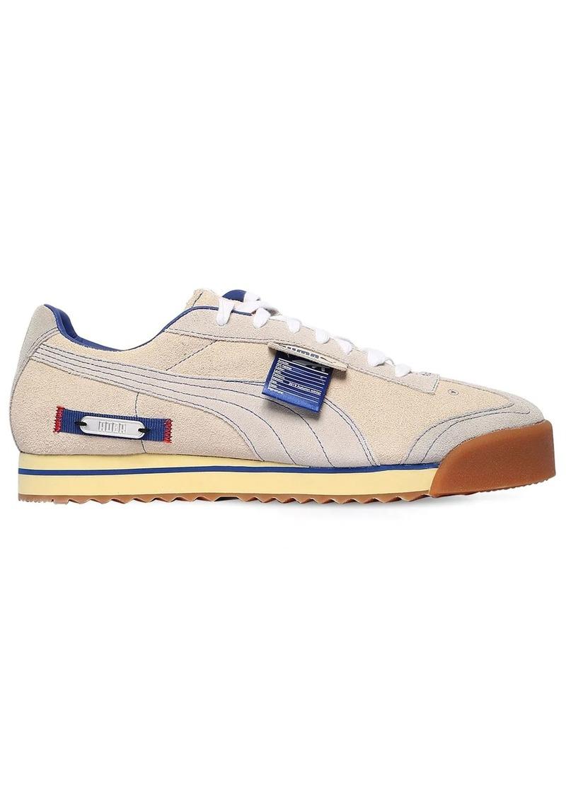Puma Ader Error Roma Sneakers