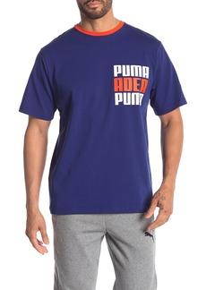 Puma Ader T-Shirt