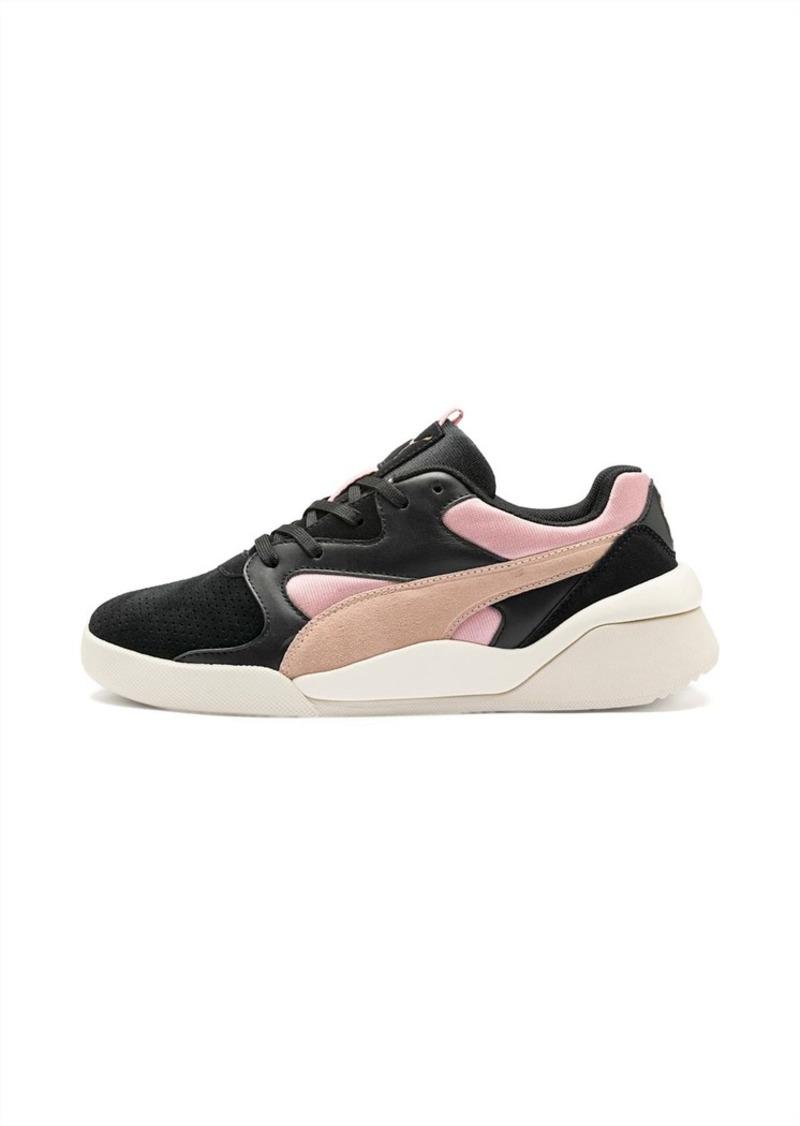 Puma Aeon Heritage Perf Women's Sneakers