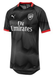 Puma AFC Graphic Jersey