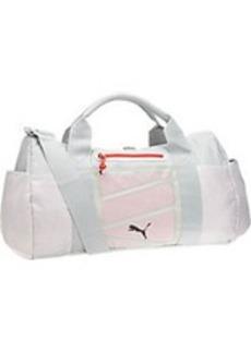 Puma Alexia Duffel Bag