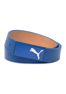Puma All-in-One Leather  Belt