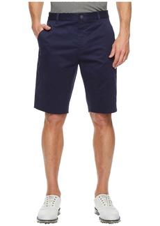 Puma Aloha Shorts