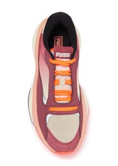 Puma Alteration Planet Pluto Sneaker