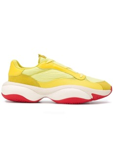 Puma Alteration PN-1 sneakers