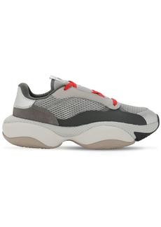 Puma Alteration Pn-2 Sneakers