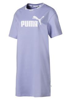 Puma Amplified Dress