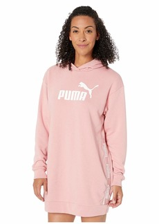 Puma Amplified Dress TR