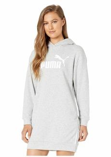 Puma Amplified Dress TR