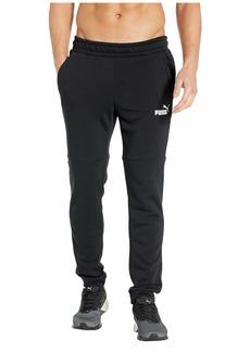Puma Amplified Pants TR