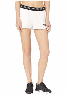Puma Amplified Shorts