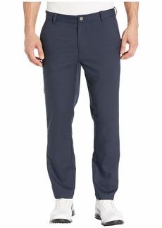 Puma Antrim Pants