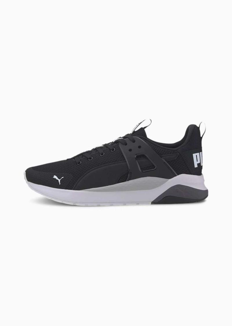 Puma Anzarun Cage Men's Sneakers