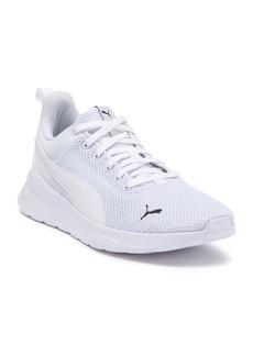 Puma Anzarun Lite Sneaker