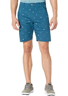 Puma AP Full Circle Shorts