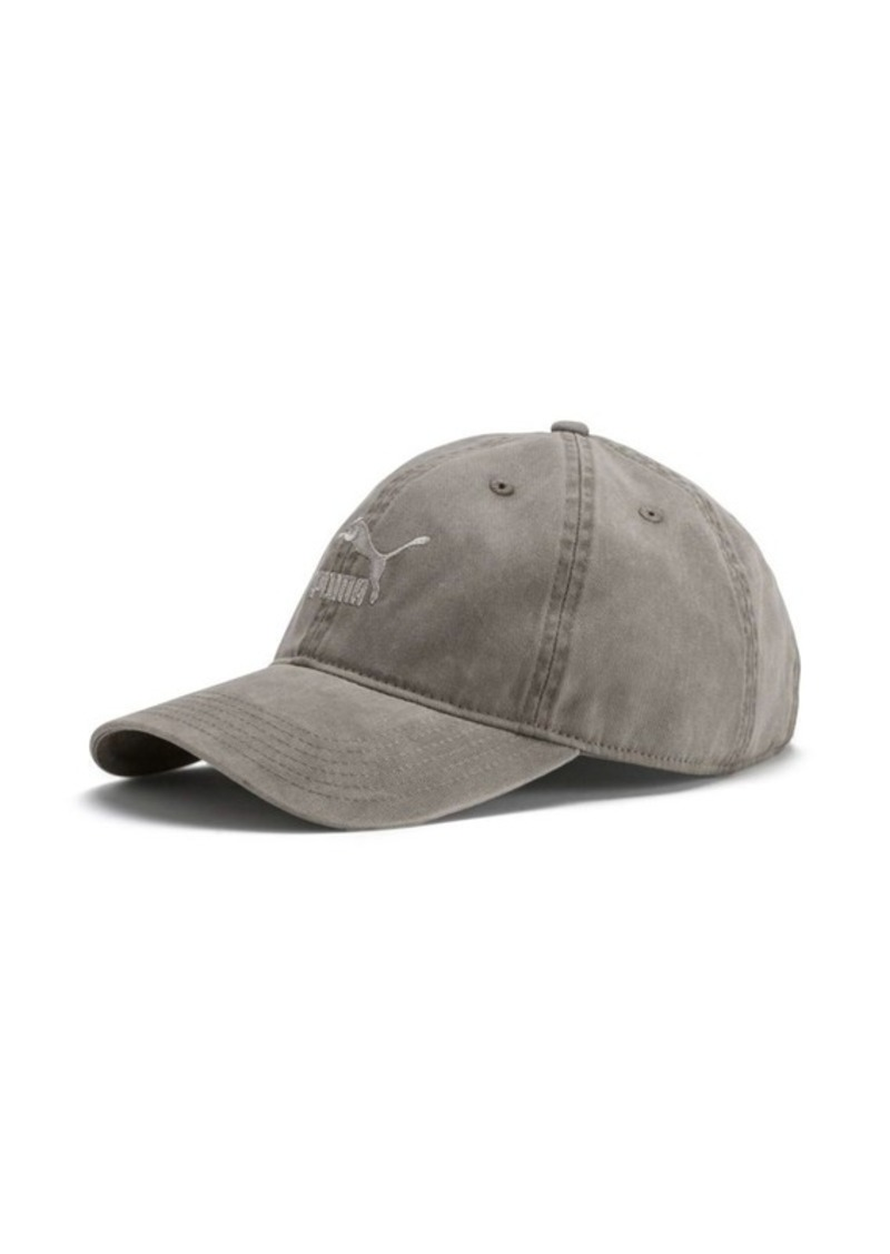 68915b0eca1 Puma ARCHIVE BB cap Now  9.99
