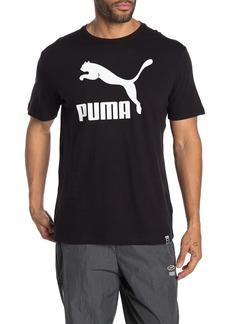 Puma Archive Life T-Shirt