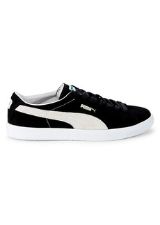 Puma Archive Suede Sneakers
