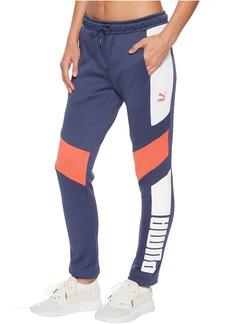 Puma Archive T7 Pants