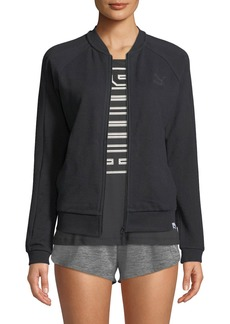 Puma Archive T7 Structured Track Jacket