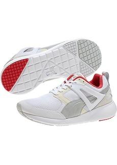 Puma Aril Basic Sports Women's Sneakers