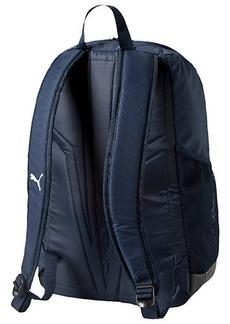 Studded Backpacks