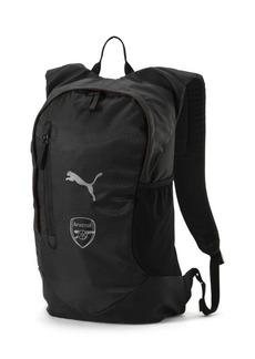 Puma Arsenal FC Fanwear Backpack 21f04c73f11ad
