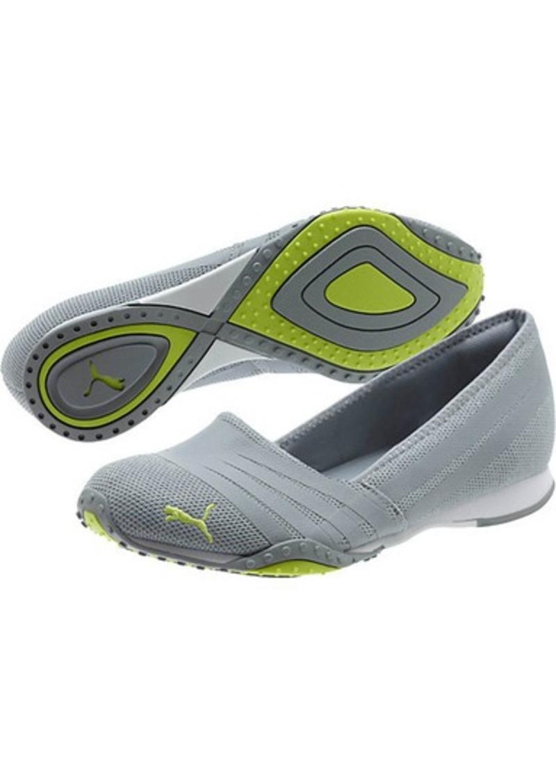 68af168df9e4c Puma Asha Alt 2 SoftFoam Women s Shoes