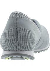 ... Puma Asha Alt 2 SoftFoam Women s Shoes ... f5098f0cc