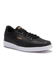 Puma Astro Cup Leather Sneaker