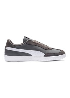 Puma Astro Cup SL Sneaker