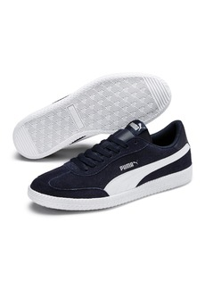 Puma Astro Cup Suede Sneaker