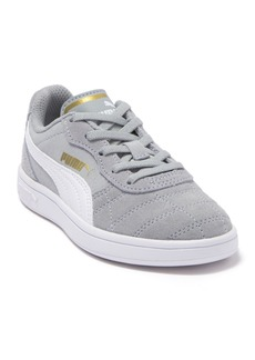 Puma Astro Kick AC PS Suede Sneaker (Toddler & Little Kid)