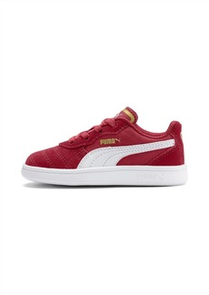 Puma Astro Kick AC Toddler Shoes