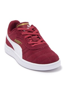 Puma Astro Kick Jr Suede Sneaker (Toddler & Little Kid)