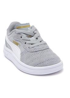 Puma Astro Kick Jr Suede Sneaker (Baby & Toddler)