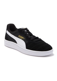 Puma Astro Kick Sneaker (Big Kid)